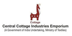 ccie-logo